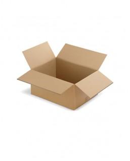 carton de groupage...